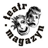 Teatr Magazyn i DOiDO logo