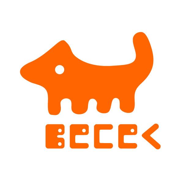 BECEK Bytomskie Centrum Kultury logo