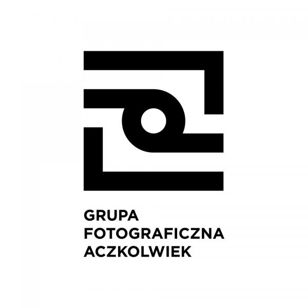 Warsztaty Fotografii Otworkowej w grupie Aczkolwiek logo