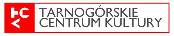 Tarnogórskie Centrum Kultury logo