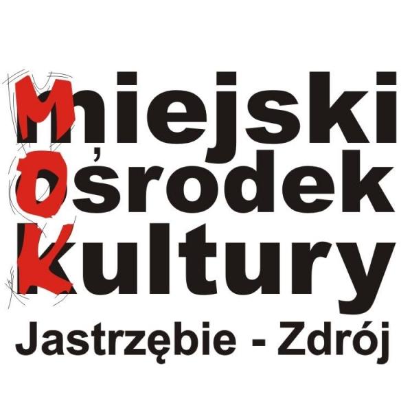 Aerobik dla młodzieży logo