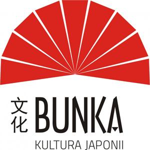 Bunka logo