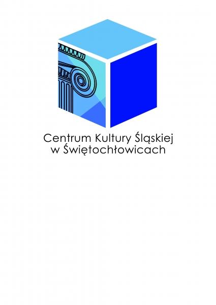 Fashion Inside Świętochłowice 2016 logo