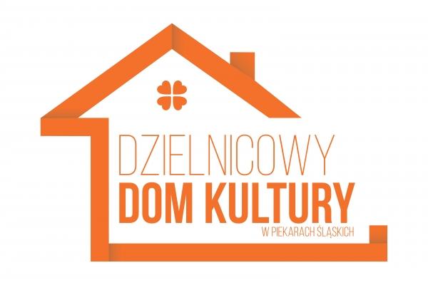 Sekcja taneczna logo