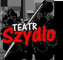 Młodzieżowy teatr Szydło logo
