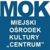 KinoSzkoła - 'Kłopoty Pana Patyka' logo