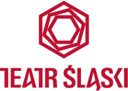 Ogród pełen bajek logo