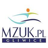 Bieg na 6 Łap w Gliwicach logo
