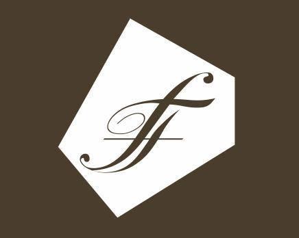 Pani Gama zaprasza logo