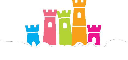 Park - Ogrodzieniec logo