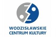 Widowisko taneczne 'W niedzielę po południu' logo