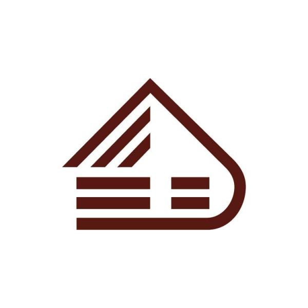 Dobranocka w skansenie logo