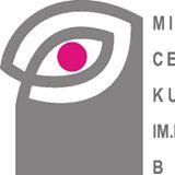 Dziecięcy Ogród Artystyczny logo