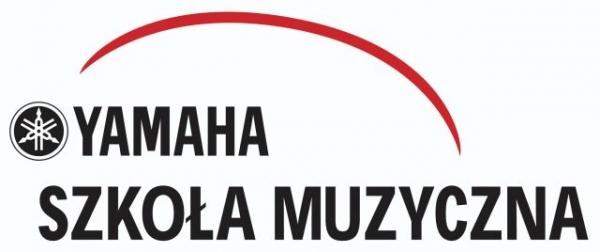 Yamaha Szkoła Muzyczna  logo