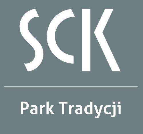 Park Tradycji logo