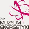 Muzeum Energetyki logo