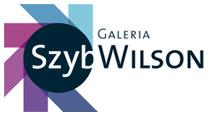 Galeria Szyb Wilson logo