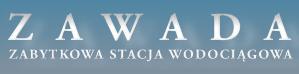 Stacja Wodociągowa Zawada logo