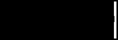 Kopalnia Ćwiczebna Muzeum Miejskiego Sztygarka logo