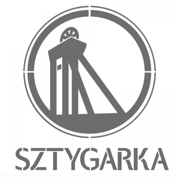 Szyb Prezydent logo