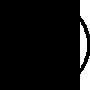 Górnośląskie Koleje Wąskotorowe logo