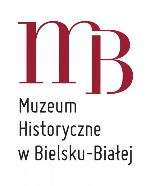Stara Fabryka logo