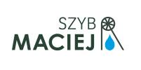 Szyb Maciej logo