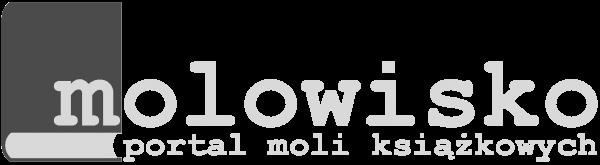 Molowisko.pl logo