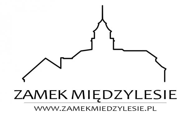 Zamek Międzylesie logo
