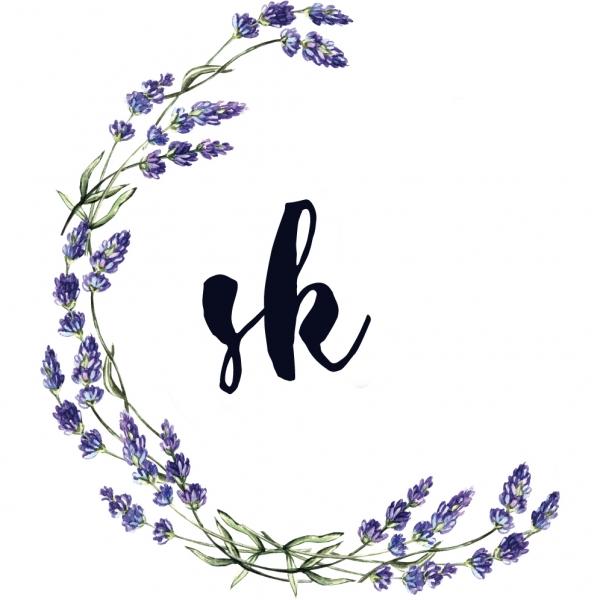 Fotografia dziecięca logo