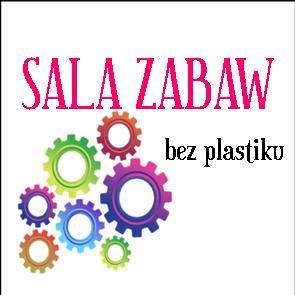 122 logo
