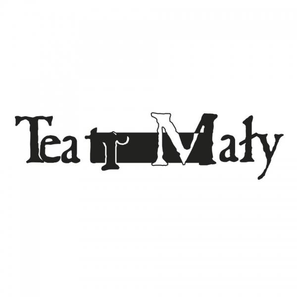 Kolekcja sztuki współczsnej logo