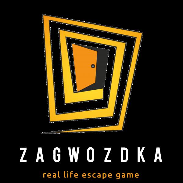 Zagwozdka logo