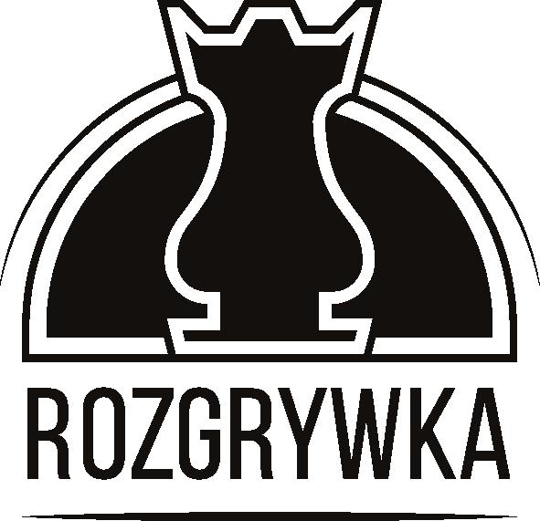 Rozgrywka logo
