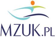 Biegowa Gra Miejska logo