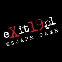 exit19.pl logo