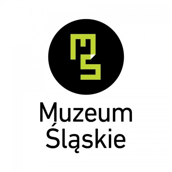 Bajtle godajom w muzeum / 04.03 logo
