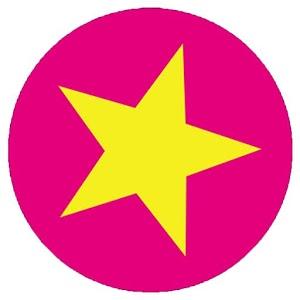 Poranki: Agi Bagi logo