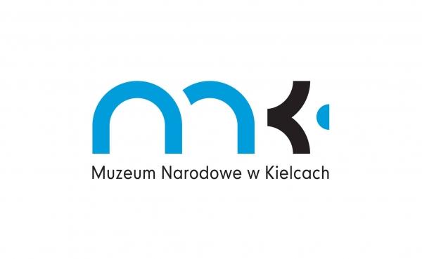 Muzeum Lat Szkolnych Stefana Żeromskiego logo