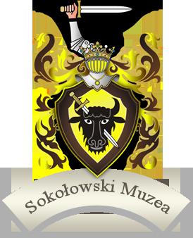 Muzeum Mineralogiczne w Szklarskiej Porębie logo