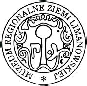 Wystawa etnograficzna logo