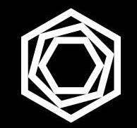 Cykl spotkań Puder i Pył / Białas kotra Medycyna logo