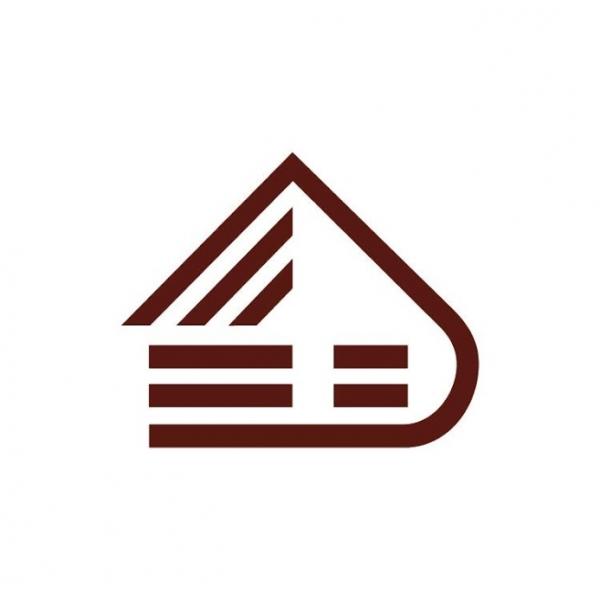 Styczniowe 'Dobranocki' logo
