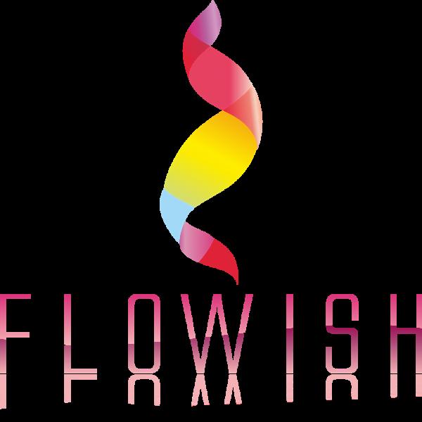 NiePokonani logo