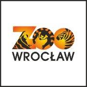 ZOO Wrocław logo
