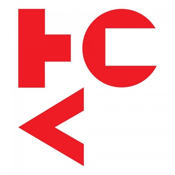 Koncert Fisz Emade Tworzywo w TCK logo
