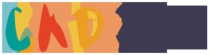 Bal karnawałowy dla dzieci 'AHOJ! CAŁA NAPRZÓD!' logo
