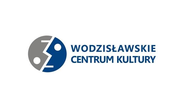 Gala taneczna w Wodzisławiu Śląskim logo