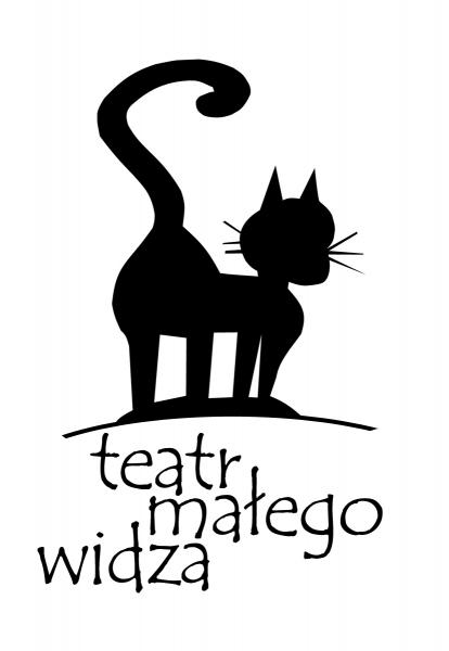 Teatr Małego Widza logo