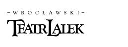 ZIEMIANIE - spektakl od lat 6 logo